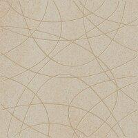 Керамическая плитка Paradyz ARKESIA Beige Inserto 44.8x44.8