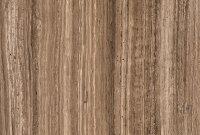 Керамогранит Estima Silk SK 05 60x60 неполированный