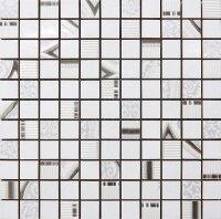 Керамическая плитка AltaCera Мозаика Mosaic Bella 305х305