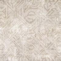 Керамическая плитка Керамин Детройт 1Дтип2 50х50см