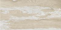 Керамическая плитка Azori Grunge Nutt Light 315x630