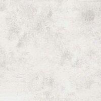 Керамическая плитка AltaCera Teona Blanco 410x410