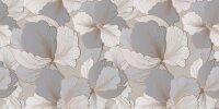 Керамогранит Lasselsberger Блюм 7260-0005 цветы 30x60