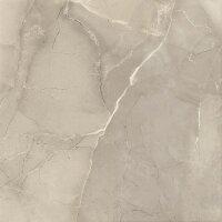 Керамическая плитка Coliseum Gres Капри серый лаппатированный 45х45