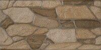 Керамическая плитка Gracia Ceramica Lancelot beige PG 01 400х200