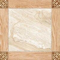 Керамическая плитка Gracia Ceramica Tuluza light PG 01 450х450
