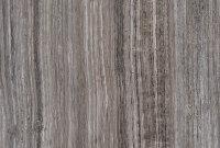 Керамогранит Estima Silk SK 06 60x60 неполированный
