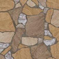 Керамическая плитка Cersanit Kongo беж P012D 32.6х32.6см