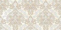 Керамическая плитка Сeramica Сlassic Persey Декор бежевый 20х40