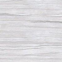 Керамическая плитка New Trend Gemstone Gray 410х410