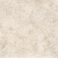 Керамическая плитка Керамин Авалон 3 50х50см