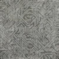 Керамическая плитка Керамин Детройт 2Дтип2 50х50см