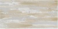 Декор Azori Grunge Vitri Art Light 315x630
