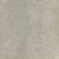 Керамическая плитка Italon 610010000724 НОВА ФОГ 60 РЕТ 60x60