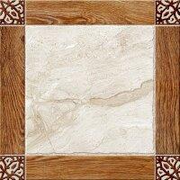 Керамическая плитка Gracia Ceramica Tuluza natural PG 01 450х450