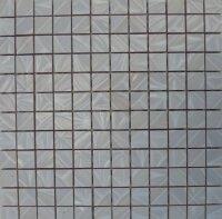 Керамическая плитка Pamesa ACTON MOSAIC RLV MIX 30x30
