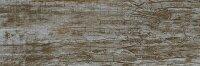 Керамическая плитка Lasselsberger Вестерн Вуд темно-серый 19.9х60.3 6064-0039