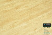 Кварцвиниловая плитка Alpine Floor CLASSIC ECO152-9 Бук 1219х184