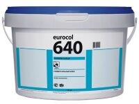 Клей Forbo 640 Eurostar Unicol 13кг
