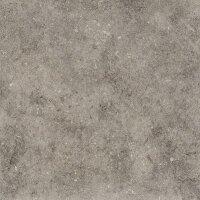 Керамическая плитка Керамин Авалон 4 50х50см