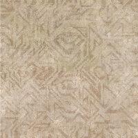Керамическая плитка Керамин Детройт 3Дтип2 50х50см