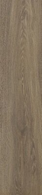 Керамическая плитка Paradyz AVEIRO Beige напольная 19.4х90