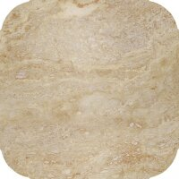 Керамическая плитка Gracia Ceramica Limestone beige PG 01 450х450