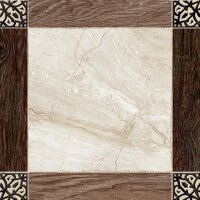 Керамическая плитка Gracia Ceramica Tuluza dark PG 01 450х450