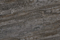 Керамогранит Estima Quarzit QZ 03 60x60 неполированный