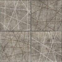 Керамическая плитка Керамин Авалон 4Д 50х50см