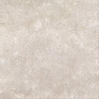 Керамическая плитка Керамин Детройт 1 50х50см