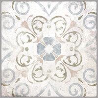 Керамическая плитка Керамин Порто 7Д 20х20см