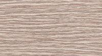 Плинтус напольный ПВХ Идеал Система 229 Дуб латте 2.2м