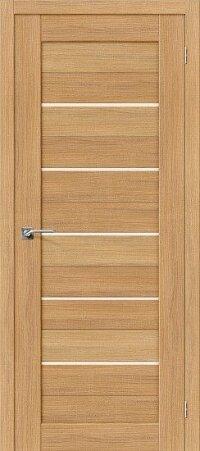 Дверь межкомнатная el-PORTA(Эль Порта) Porta-22 Anegri Veralinga