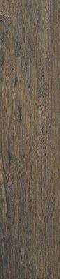 Керамическая плитка Paradyz AVEIRO Brown напольная 19.4х90