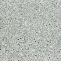 Керамическая плитка Gracia Ceramica Marmette grey PG 01 600х600