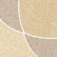 Керамическая плитка Paradyz ARKESIA Beige A Naroznik декор 9.8х9.8