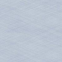 Керамическая плитка Delacora Fabric напольная Blue 45x45