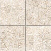 Керамическая плитка Керамин Авалон 3Д 50х50см