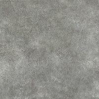 Керамическая плитка Керамин Детройт 2 50х50см