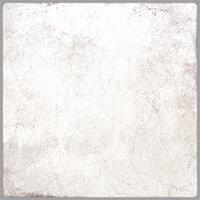 Керамическая плитка Керамин Порто 7С 20х20см