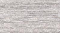Плинтус напольный ПВХ Идеал Система 253 Ясень серый 2.2м