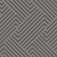 Керамическая плитка Lasselsberger Гаусс 6032-0428 декор 30x30 серый