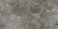 Керамогранит Vitra Marble-X АугустосТауп 7ЛПР 60x120 K949750LPR01VTE0