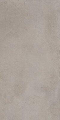 Керамическая плитка Italon 610010001459 Millenium Iron Nat Ret 60x120