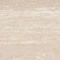 Керамическая плитка Gracia Ceramica Ottavia beige PG 01 600х600