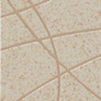 Керамическая плитка Paradyz ARKESIA Beige Naroznik 7.9x7.9