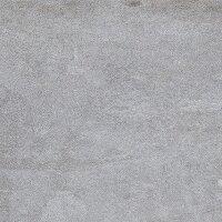 Керамическая плитка Сeramica Сlassic Bastion темно-серый 38.5х38.5