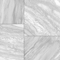 Керамическая плитка Керамин Атриум 1 50х50см