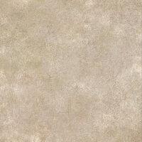 Керамическая плитка Керамин Детройт 3 50х50см